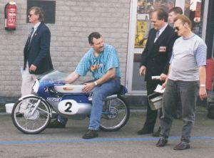 50cc - Suzuki 50 RP 68 Nick-rk66-2